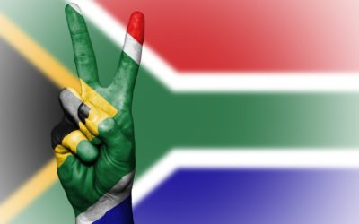 #Go Bokke worked like a dream. Now we need to #Go Mzansi!